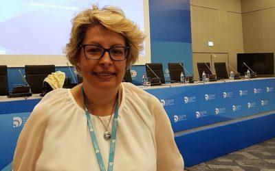 4th World Forum on Intercultural Dialogue