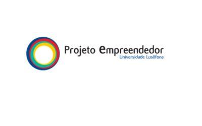Discurso no 1º Aniversário do Projecto Empreendedor